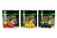 Бойлы Tandem Baits CF Perfection Pop-Up 90g 16mm Fish & Crustacean