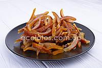Апельсиновая цедра цукат 1 кг