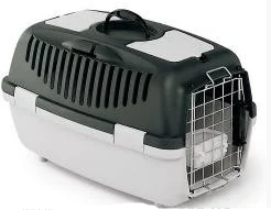 Переноска для собак и кошек иата