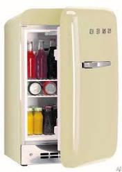 Міні-холодильники