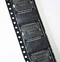 Микросхема 30348 (TSOP-20), фото 2