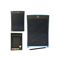 LCD планшет Metr+ K7000-85 A