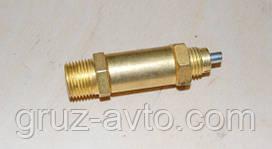 Клапан ресивера зил-130 / 120-3513050