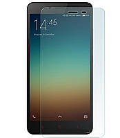 Захисне скло для Xiaomi Redmi Note 2