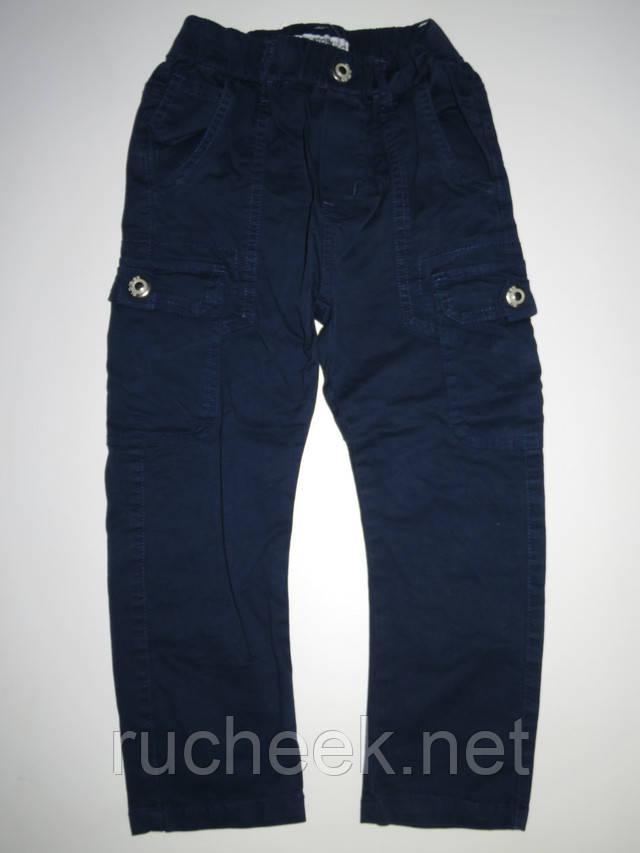 купити недорого штани штани на хлопчика Дніпро
