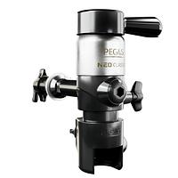 Pegas NEOClassic DUO (Evolution Duo) пивной кран пеногаситель (Без катриджа) на 2 сорта
