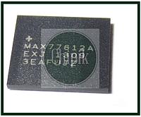 Микросхема MAX77612A