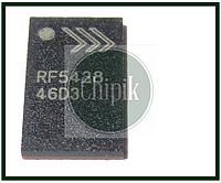 Микросхема RF5428 для Xiaomi Redmi Note 5A, Redmi 5 Plus