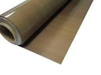 Тефлоновая лента (тефлоновое полотно) без клея
