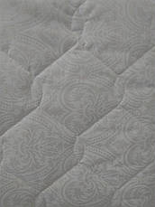 Наматрацник 120*200 ОДА (бавовна/бавовняне волокно), фото 2