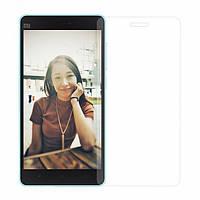 Защитное стекло для Xiaomi Mi 4c / 4i / 4s