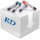Гематологический контроль CBC-5DMR