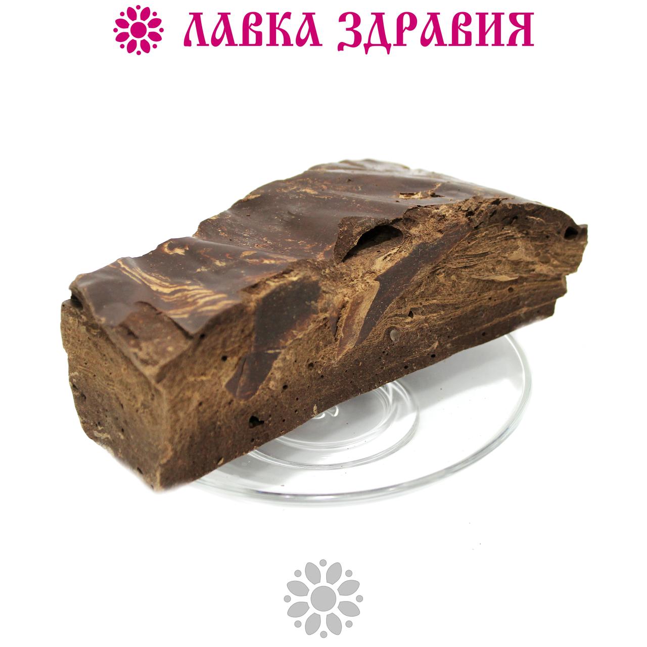 Какао тертое натуральное ТМ Монделиз, Украина, 1 кг