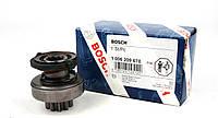 Бендикс стартера (10z) на MB Sprinter, Vito Cdi OM611-646 (система Bosch) — Bosch (Германия) — 1006209678