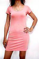Женское летнее пляжное платье Billcee