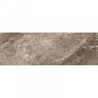 Кафель Balmoral Brown Baldocer300x900 (175602)