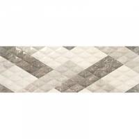 Кафель Optic Balmoral Sand Baldocer300x900 (175603)