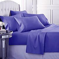 Еней-Плюс Полуторный постельный комплект МІ0021