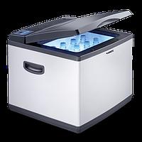 Портативный холодильник с морозильной камерой Waeco CoolFun CK 40D