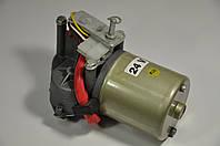 Двигатель электрический стеклоочистителя 24V Эталон , ТАТА
