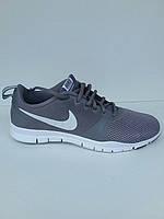 Кроссовки Nike Wmns Flex Essential Tr 924344-002
