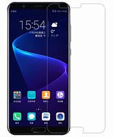 Защитное стекло Huawei Honor View 10 (Mocolo 0.33 mm)