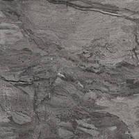 Кафель Dreire Carbone Baldocer447x447 (178610)