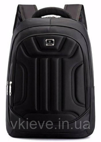 Мужской городской рюкзак (СР-1076)