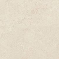 Кафель Concrete Bone Baldocer447x447 (193205)