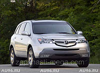 Рычаг задней подвески левый на Acura (Акура) MDX / ZDX (оригинал) , фото 1