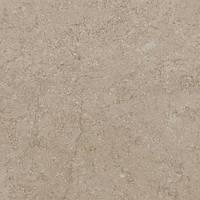 Кафель Concrete Noce Baldocer447x447 (193206)