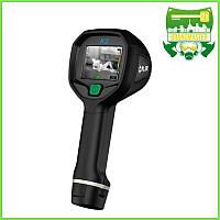 Тепловізійна камера (тепловізор) FLIR K2 Brandmaster