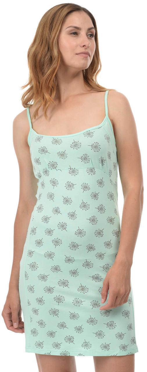 Сорочка 0204 Barwa garments