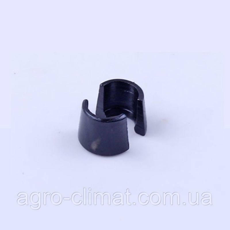 Сухари клапана R190