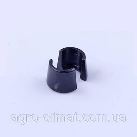 Сухари клапана R190, фото 2