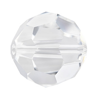 Хрустальные бусины Swarovski 5000 Crystal