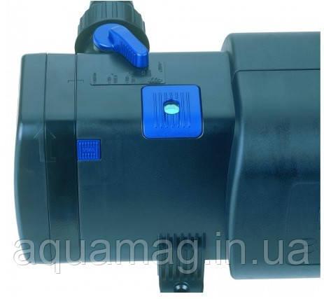 УФ-стерилизатор для пруда OASE Bitron C 24W