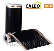 Инфракрасная пленка Caleo Gold ширина 50см 220 Вт/м2