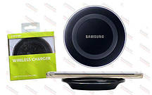 Qi передавач Samsung бездротова зарядка аксесуари