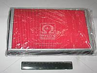 Фильтр воздушный FIAT SEDICI, WIX FILTERS WA9464