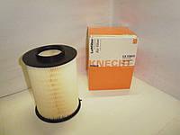 Фильтр воздушный FORD C-MAX, Knecht-Mahle LX1780/3