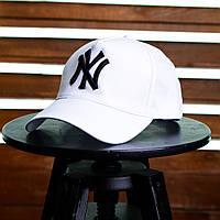 Мужская классическая кепка. Летняя бейсболка. Топ качество!!!