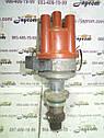 Распределитель (Трамблер) зажигания VOLKSWAGEN Bosch 0237520024 1.8 бензин, фото 2