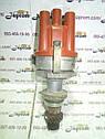 Распределитель (Трамблер) зажигания VOLKSWAGEN Bosch 0237520024 1.8 бензин, фото 3