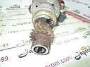 Распределитель (Трамблер) зажигания VOLKSWAGEN Bosch 0237520024 1.8 бензин, фото 4