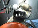Распределитель (Трамблер) зажигания VOLKSWAGEN Bosch 0237520024 1.8 бензин, фото 5