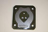 Пластина компрессора Эталон (с клапанами)