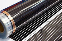 Инфракрасная пленка RexVa -305  ширина 50 см 110 Вт м/пог (цена за 1м/пог)