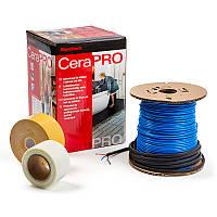 Гріючий кабель під плитку Raychem CeraPro-635W