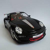 Машина на радиоуправлении Porsche 866-1407В